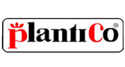 plantico